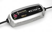 Nabíječka CTEK MXS 5.0 12V 5A