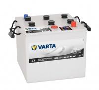 VARTA PROMOTIVE BLACK 12V 125Ah 950A, 625 023 000, J3