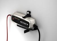 CTEK - držák na MXS5,0 - MXS3,8