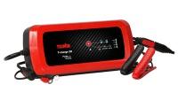 Nabíječka Telwin T-Charge Boost 20 12/24V 8/4A