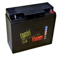 Fiamm FT19-12B 12V 19Ah