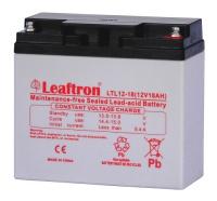 Leaftron LTL12-18 12V 18Ah