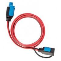 Victron Energy prodlužovací kabel 2m k nabíječkám Blue Power IP65