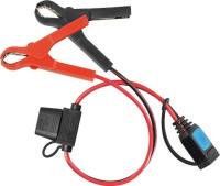 Victron Energy připojovací svorky s pojistkou k nabíječkám Blue Power IP65