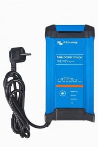 Nabíječka Victron Energy BLUE POWER IP22 12/30-3