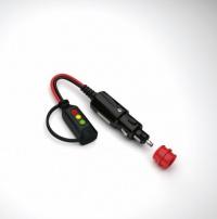 CTEK - náhradní konektor CIGPLUG CTX s indikátorem