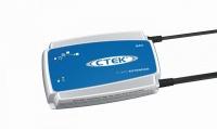 Nabíječka CTEK MULTI  XT 14000 Extended