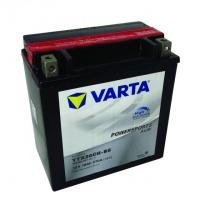 Motobaterie VARTA YTX20H-BS, 518908 12V 18Ah 320A