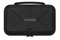 Příslušenství GBC014 - ochranné pouzdro NOCO GB70