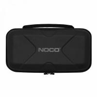 Příslušenství GBC013 pouzdro NOCO GB20 a GB40