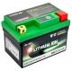 Motobaterie Skyrich Lithium HJTZ5S-FP 12V 24Wh