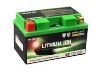 Motobaterie Skyrich Lithium HJTZ14S-FP 12V 60Wh