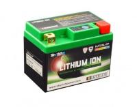 Motobaterie Skyrich Lithium YTX5L 12V 19,2Wh
