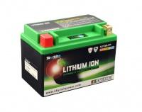 Motobaterie Skyrich Lithium YTX9 12V 36Wh