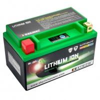 Motobaterie Skyrich Lithium YTX14H 12V 48Wh