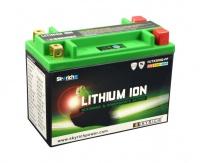 Motobaterie Skyrich Lithium HJTX20HQ-FP 12V 84Wh