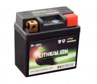 Motobaterie Skyrich Lithium LFP01 12V 24Wh