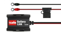 Telwin Battery Link