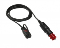 Kabel k nabíječce Telwin T-charge Plug