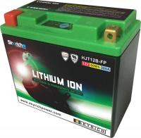 motobaterie Skyrich Lithium HJT12B-FP 12V 60Wh