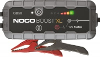 Booster NOCO GB50 12V 400A