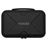 NOCO GBC015 - ochranné pouzdro GB150