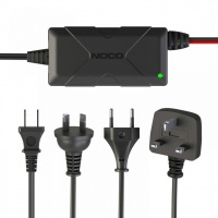 NOCO XGC4 rychlonabíjecí adaptér