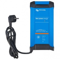 Nabíječ Victron Energy BLUE SMART IP22 24/16