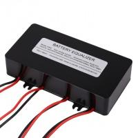 Balancér/equalizer pro 4 baterie  HA02
