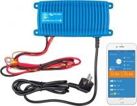 Nabíječka Victron Energy BLUE SMART IP67 12V/17A