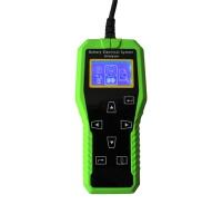 Tester akumulátorů T5-B