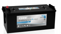 EXIDE Endurance +PRO GEL 12V 210Ah 1030A ED2103