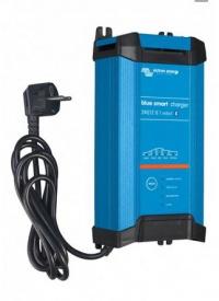 Nabíječ Victron Energy BLUE POWER IP22 24/12