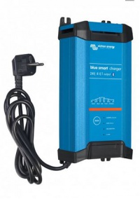Nabíječka Victron Energy BLUE POWER IP22 24/8A