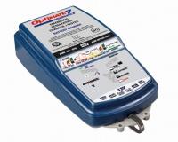 Nabíječka OPTIMATE 7 12V Ampmatic