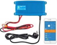 Nabíječka Victron Energy BLUE SMART IP67 24V 12A