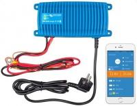 Nabíječka Victron Energy BLUE SMART IP67 12V 13A