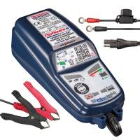 Nabíječka OPTIMATE 5 Select 6/12V 4/3A TM320