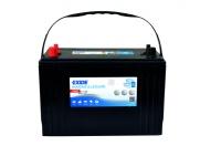 EXIDE Start AGM 12V 100Ah 800A EM960