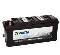 VARTA PROMOTIVE BLACK 12V 135Ah 1000A, 635 052 100, J10