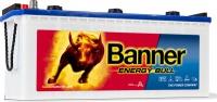 Trakční baterie Banner Energy Bull 12V 130Ah 96051