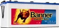 Trakční baterie Banner Energy Bull 12V 230Ah 96801