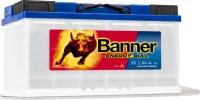 Trakční baterie Banner Energy Bull 12V 100Ah 95751